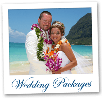 wedding-packages-C
