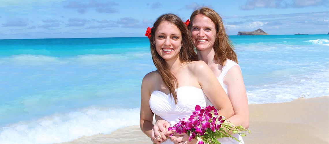 Les sex hawaii congratulate, what