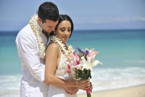 Hawaii Oahu Eloping
