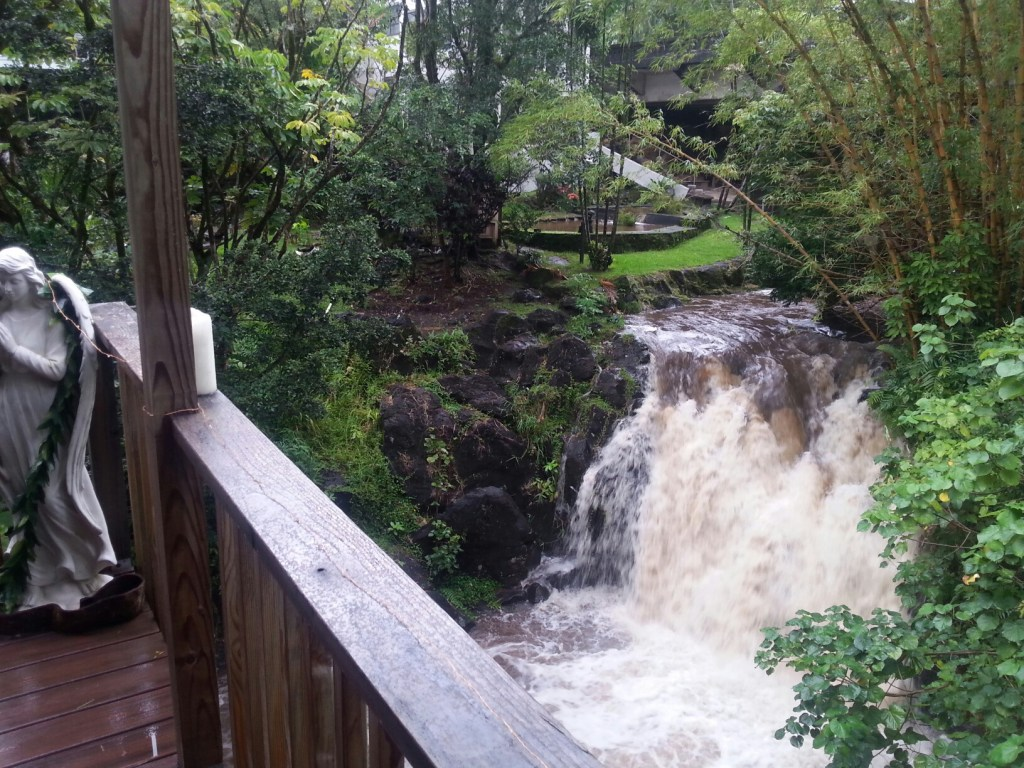 Waterfall-from-meeting-place