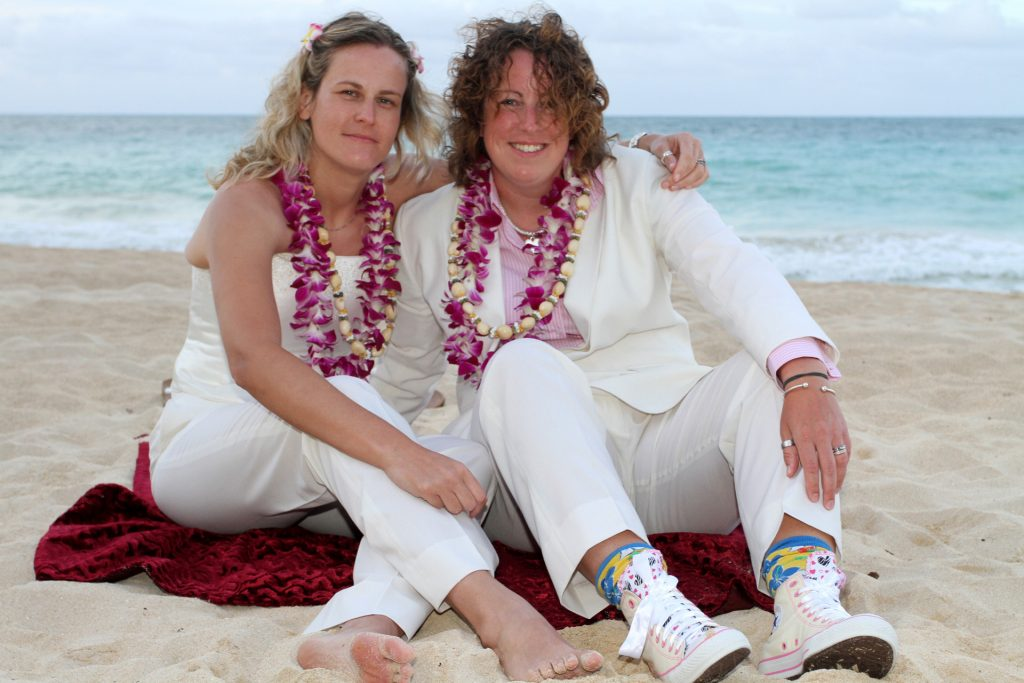 same sex marriage license oahu in Shreveport