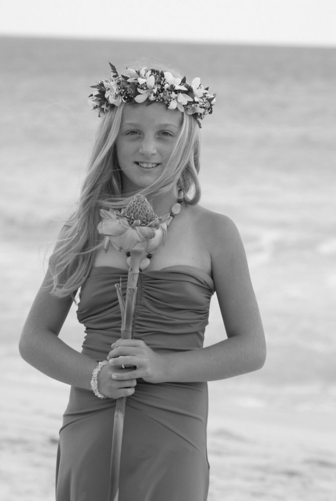 bouquets-11