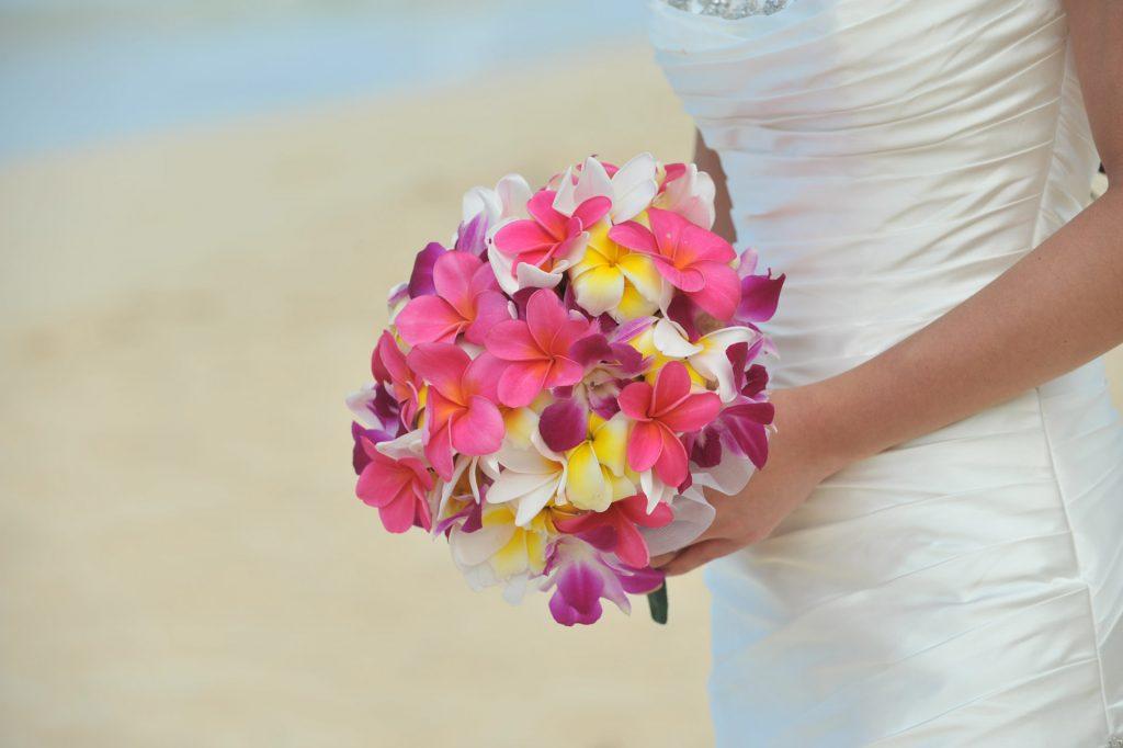 bouquets-2