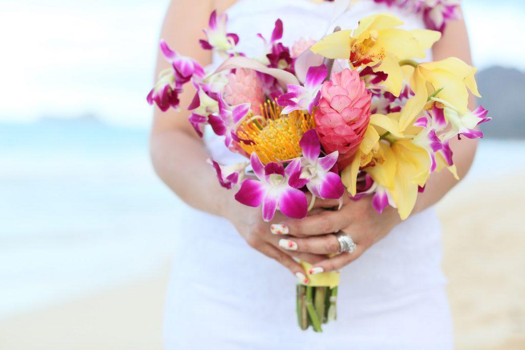 bouquets-21