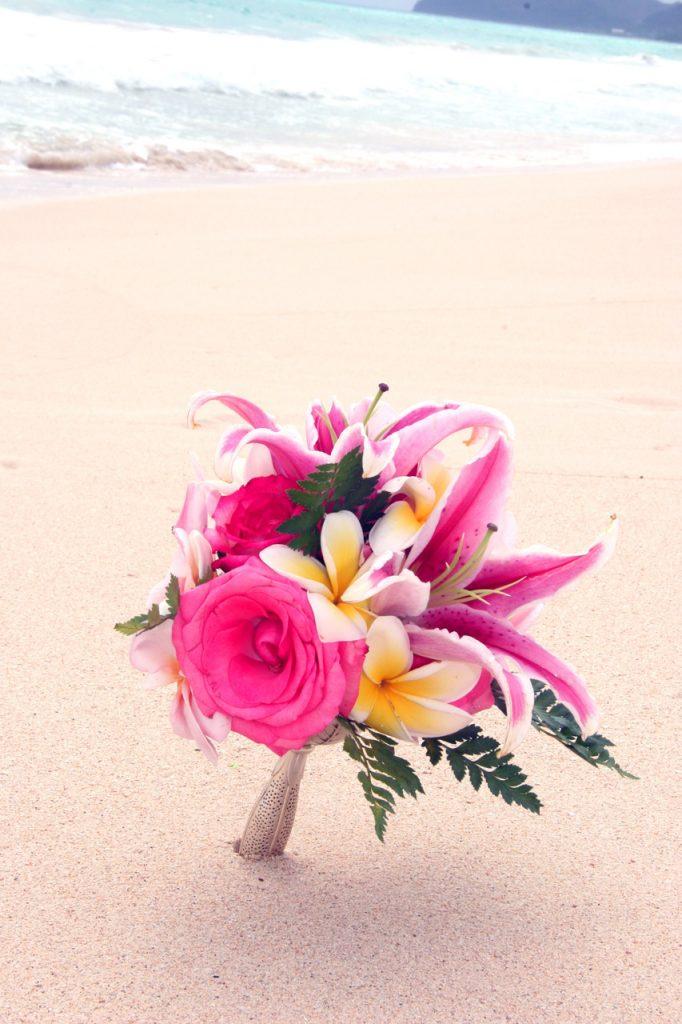 bouquets-6