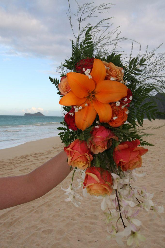 bouquets-8