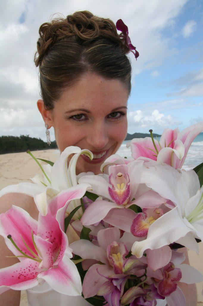 bouquets-9
