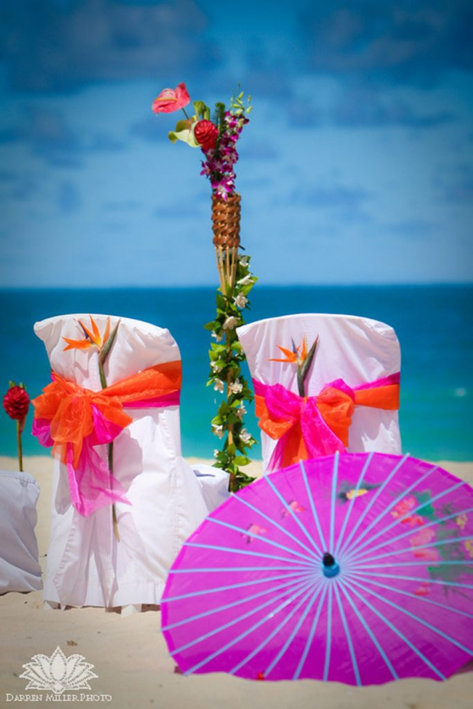 hawaiiwedding_078